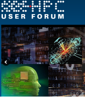 EPI presented in HPC User Forum,...
