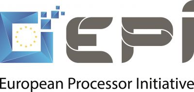 The European Processor Initiative...